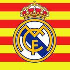 La Liga del Real Madrid en RAC1
