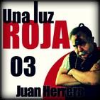 ULR#03 - Juan Herrera