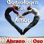 El Abrazo del Oso - Sociología del Amor