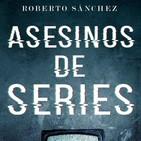 Asesinos de series, un thriller policíaco