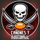 Podcast de Cañones y Football 3.0: Programa 19 - Tampa Bay Buccaneers.