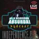 T03E19 No desaparecemos en silencio en la oscuridad (Independence Day, 1996) - Live Streaming