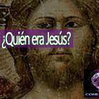 #Conexiones ¿Quién era Jesús?