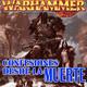 Warhammer - Confesiones desde la muerte 2