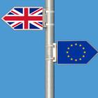 Tertulia sobre el Brexit (en mallorquín)
