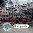 73. Los Sacrificios Humanos en la América Prehispánica