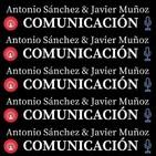 Versión Radio. (20190710)