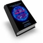 Guía Práctica para el Dominio de las Experiencias Extra Corporales Cap 16 y 17
