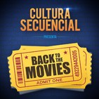 Se7en   Back to the Movies! Ep.03