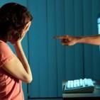 25/05/2018_Con Voz Propia_Mujeres y Violencia en redes sociales