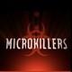 Asesinos Microscópicos (2) - Pandemia De Gripe