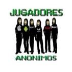 Jugadores Anónimos 2x13 Euskal Encounter 22 / Bioshock Infinite: Panteón Marino