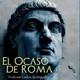 Episodio 6. Trilogía de Septimio Severo II. Lucha en Occidente. Clodio Albino