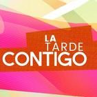 La Tarde Contigo de Canal Extremadura Radio, Episodio 42