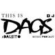 Reggaeton Mix Enero DJ DAGS