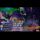 Especial: Roswell 1947