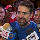 """Militancia de Valencia lista para llevar a Maduro a la victoria el 20-M Lacava juramentó Comando de Campaña """"Simón Bolív"""