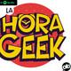 La Hora Geek Programa del 01-07-2020 ( resubido)