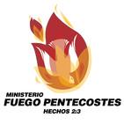 Fernando Castellanos - Llenos del Poder De Dios