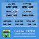 Break Sound Verano 1 (Sesión Minimal&Tech-House + Chill-House By KDJ)