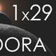 PANDORA 1x29: Atentados en Barcelona, ¿quién estuvo detrás? - Magia Solar