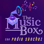 The Music Box 4