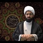 Las Virtudes del Imam Ali a.s, El Imam Ali a.s.y El Profeta muhammad p.b. Sheij Qomi, Capitulo 03