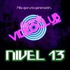 Carne de Videoclub - Episodio 117 - Nivel 13 (1999)