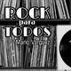 Rock para Todos - Episodio 6 - Tormato Yes