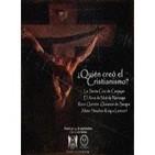 Tempus Fugit 2x01 ¿QUIÉN CREÓ EL CRISTIANISMO?