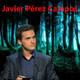 Los Otros, Javier Pérez Campos
