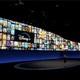 #19 Disney+: la presumible gran victoria de Bob Iger
