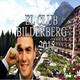 Aquí la voz de Europa - Bilderberg 2018 presenta su gobierno en España