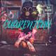 DJ Eligi - CuarentenaMix