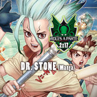 2x17 - Dr. Stone