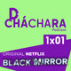 1X01 - Netflix y Black Mirror Bandersnatch