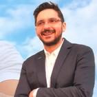 ESTADOS DE ANIMO PARA EL ÉXITO. Coaching y la emoción del progreso con Daniel Becerra Ortega