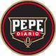 PepeDiarioExpress#512: Los jóvenes arrogantes y el deporte