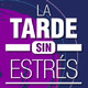 La Tarde Sin Estrés - Jueves 25/08/2016 Parte I