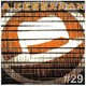 MasterCheesse #29_Disco