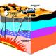 12-07-2019 Destruyendo las capacidades tecnológicas y energéticas del sistema de control
