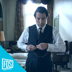 FDS Review: 'A Very English Scandal'(ep.65)