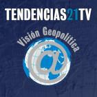 05 Visión Geopolítica Terrorismo y guerra asimétrica
