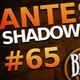 Blizzspot #65 | ¿Qué hacer antes de Shadowlands?