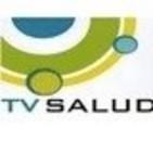 Lic. Silvia Mohamed - Gerenta de Organización y Métodos, de la Obra Social de Televisión
