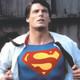El Acomodador - Superman II III & IV - Programa 114