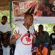 Construindo Cidadania 657- Corrupção em Angola todos temos um preço?