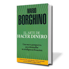 El Arte de Hacer Dinero - Mario Borghino