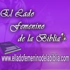 Las Mujeres de Romanos 16 | Mujeres de la Biblia | Serie El Lado Femenino de la Biblia