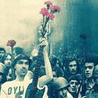 mondolirondo portugal novetats abril 2020